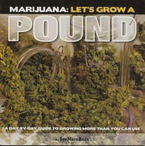 Let's Grow a Pound