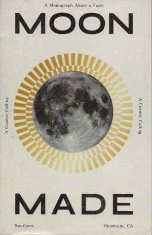 Moon Made