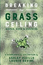 breaking the grass ceiling