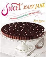 Sweet Mary Jane Cook Book