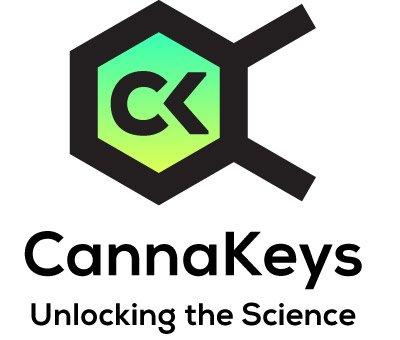 CannaKeys