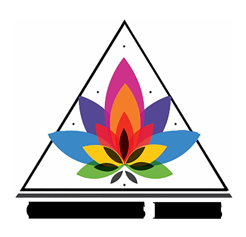 Cannabis Libris