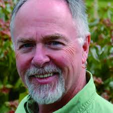 David Deardorf