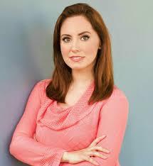Jen Hobbs