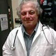 StevenLeonard Johnson RN