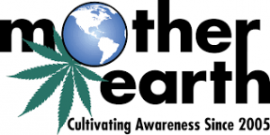 Mother Earth Co-Op