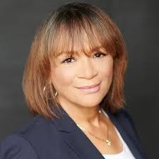 Patricia Frye MD