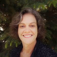 Regina Nelson PhD