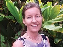 Sheryl Shook PhD
