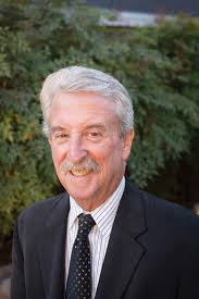 Sidney Kurn PhD