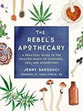 rebels apothecary